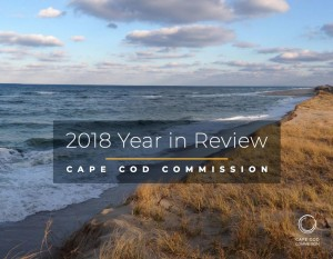 CCC Year in Review