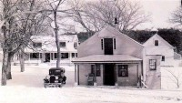 353 South Orleans Rd (Historic Photo)