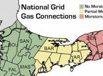 national grid map