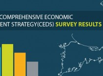 CEDS Survey