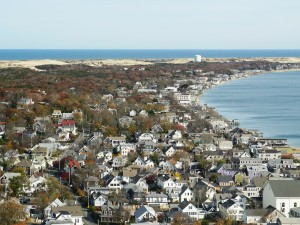 Provincetown Financial Transparency