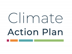 Climate Action Plan Tile