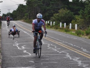 Outer Cape Bicycle and Pedestrian Master Plan