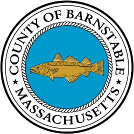 County of Barnstable Seal